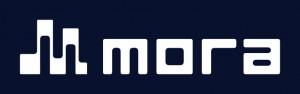 mora_logo_200px