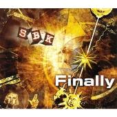 SBK feat.坂本美雨「Finally」