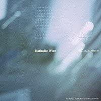 Nathalie Wise『film,silence』