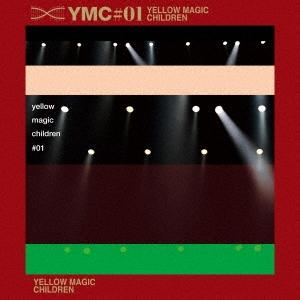 YMC『Yellow Magic Children #01』